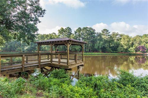 Photo of 1800 Clairmont Lake #624, Decatur, GA 30033 (MLS # 6696011)