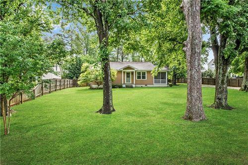 Photo of 1934 New Kemp Road, Marietta, GA 30066 (MLS # 6882011)