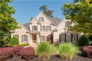 Photo of 2456 Kirk Lane NW, Kennesaw, GA 30152 (MLS # 6556012)