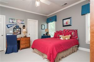 Tiny photo for 2456 Kirk Lane NW, Kennesaw, GA 30152 (MLS # 6556012)