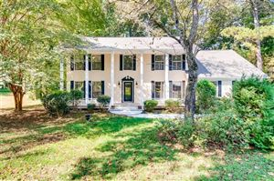 Photo of 2777 Cravey Forest Lane NE, Atlanta, GA 30345 (MLS # 6619012)