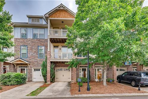 Photo of 1364 Heights Park Drive SE, Atlanta, GA 30316 (MLS # 6748012)