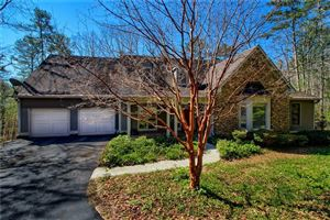 Photo of 78 Pony Lane, Big Canoe, GA 30143 (MLS # 6524013)