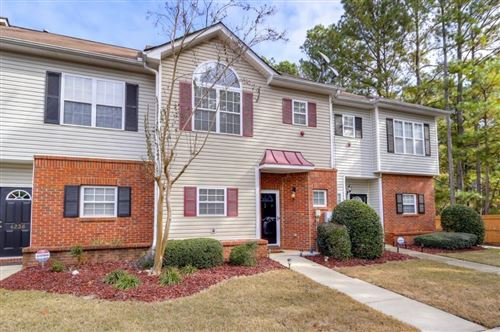 Photo of 4238 Quailbrook Court, Tucker, GA 30084 (MLS # 6647013)