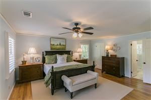 Tiny photo for 6385 River Overlook Drive, Sandy Springs, GA 30328 (MLS # 6537014)