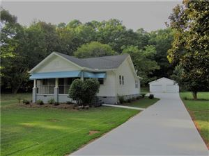 Photo of 2671 Stone Road, East Point, GA 30344 (MLS # 6606014)