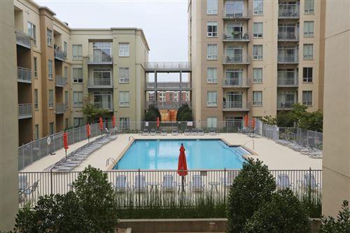 Photo of 711 Cosmopolitan Drive #249, Atlanta, GA 30324 (MLS # 6856014)