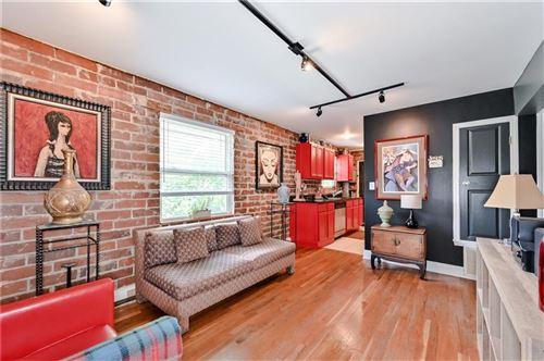 Photo of 28 Daniel Street #8, Atlanta, GA 30312 (MLS # 6776015)