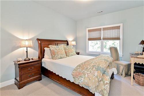 Tiny photo for 1680 Hartford Glen NE, Brookhaven, GA 30319 (MLS # 6811015)