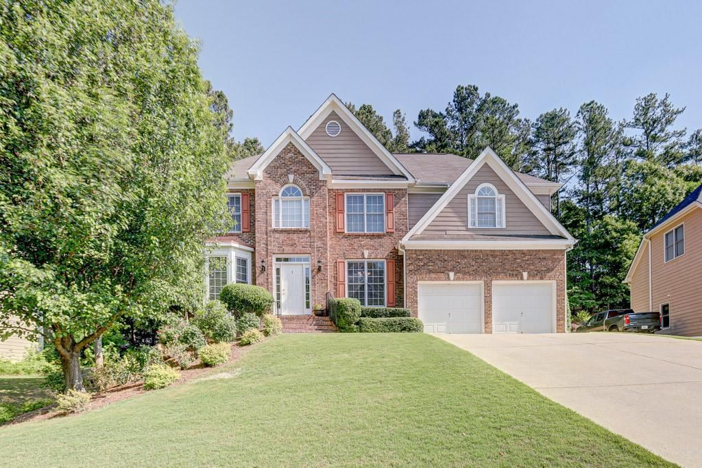 6308 Braidwood Overlook, Acworth, GA 30101 - #: 6732015