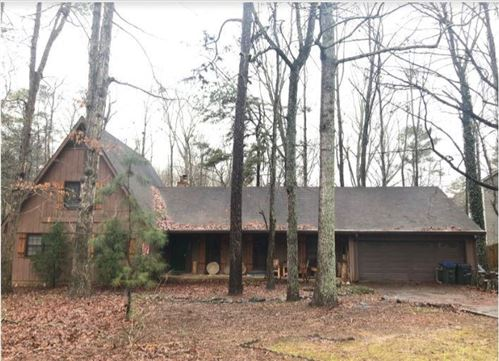 Photo of 1930 Six Branches Drive, Roswell, GA 30076 (MLS # 6520017)
