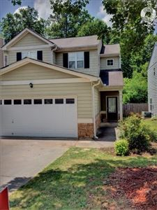 Photo of 206 Cole Court, Canton, GA 30114 (MLS # 6558017)