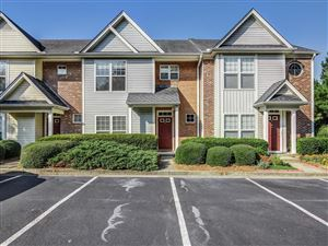 Photo of 801 Old Peachtree Road NW #23, Lawrenceville, GA 30043 (MLS # 6620017)