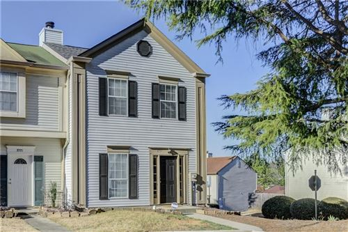 Main image for 3997 Wolcott Circle, Atlanta, GA  30340. Photo 1 of 30