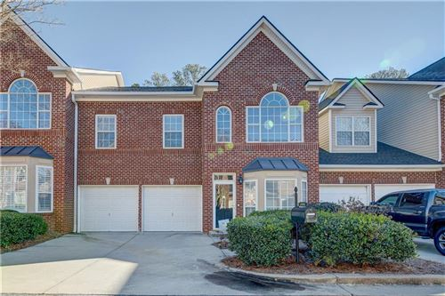Photo of 8004 LEXINGTON Drive, Roswell, GA 30075 (MLS # 6640018)