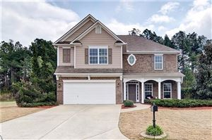 Photo of 87 Longwood Place, Dallas, GA 30132 (MLS # 6524021)