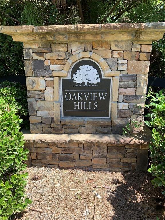 387 Candler Lane, Dawsonville, GA 30534 - #: 6740022