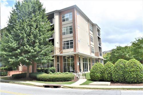 Photo of 840 United Avenue SE, Atlanta, GA 30312 (MLS # 6934023)