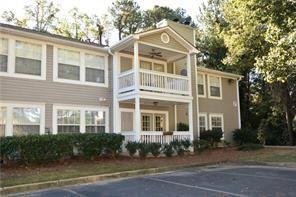Photo of 1341 Keys Crossing Drive NE, Brookhaven, GA 30319 (MLS # 6582024)