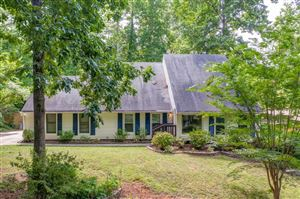 Photo of 4395 E Brandon Drive NE, Marietta, GA 30066 (MLS # 6586024)