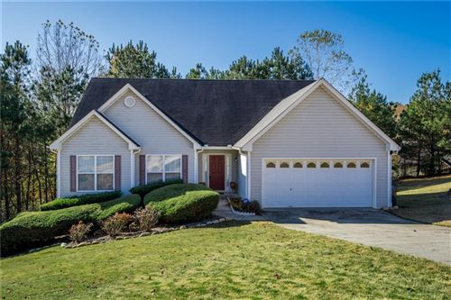 Photo of 4218 David Austin Court, Snellville, GA 30039 (MLS # 6647024)