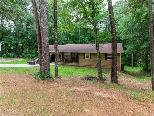 Photo of 3220 Vail Court, Snellville, GA 30078 (MLS # 6732024)