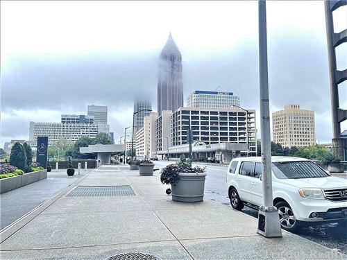 Photo of 400 W Peachtree Street NW #2510, Atlanta, GA 30308 (MLS # 6945024)