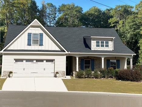 684 Kelly Drive, Marietta, GA 30066 - MLS#: 6747024