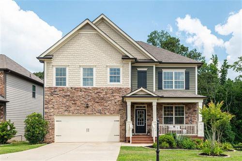 Photo of 1250 Newbridge Circle, Buford, GA 30519 (MLS # 6733025)