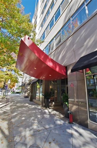 Photo of 805 Peachtree Street NE #107, Atlanta, GA 30308 (MLS # 6781025)