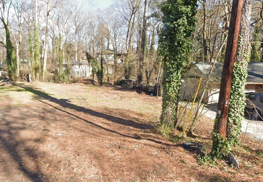 Photo of 5907 Hillside Drive, Atlanta, GA 30340 (MLS # 6906025)