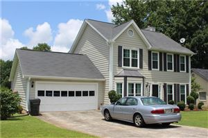 Photo of 2225 Valley Wood Drive, Lawrenceville, GA 30044 (MLS # 6589026)