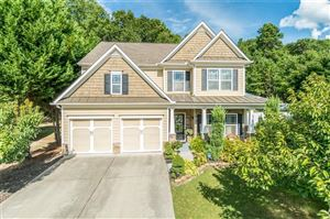 Photo of 2385 Kentwater Lane, Buford, GA 30519 (MLS # 6607026)