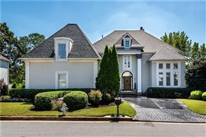 Photo of 275 Brassy Court, Johns Creek, GA 30022 (MLS # 6610026)
