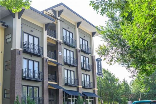 Photo of 5300 Peachtree Road #3309, Chamblee, GA 30341 (MLS # 6761026)