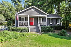 Main image for 1820 Hickory Road, Chamblee, GA  30341. Photo 1 of 31