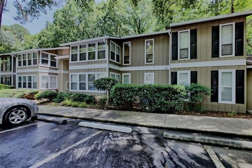 Photo of 5141 Roswell Road #1, Atlanta, GA 30342 (MLS # 6732028)