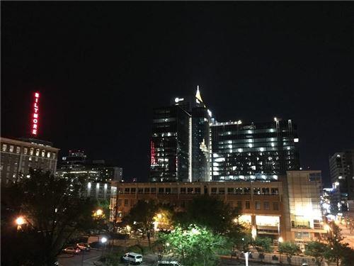 Tiny photo for 845 Spring Street NW #302, Atlanta, GA 30308 (MLS # 6878028)