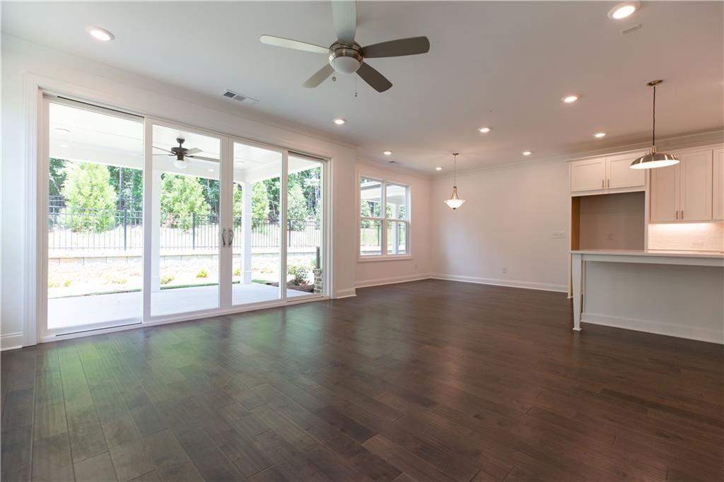 265 Sims Park Place #7, Suwanee, GA 30024 - MLS#: 6939029