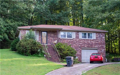Photo of 2047 Mulkey Road SW, Marietta, GA 30008 (MLS # 6647030)