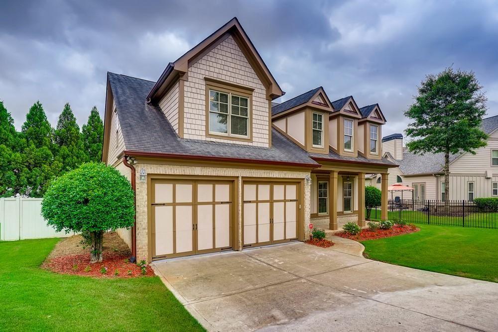 1640 Lake Holcomb Lane, Marietta, GA 30062 - MLS#: 6903030