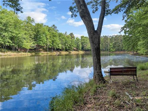 Photo of 1735 Porterton Way, Cumming, GA 30041 (MLS # 6722031)