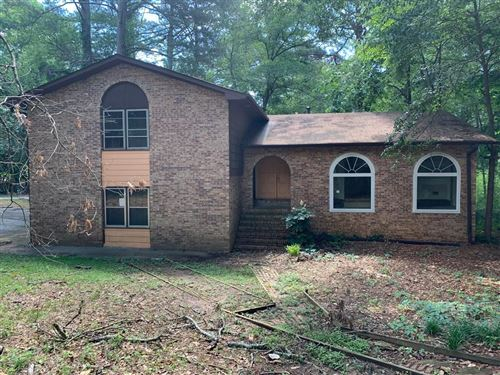 Photo of 3814 Snapfinger Road, Lithonia, GA 30038 (MLS # 6732031)