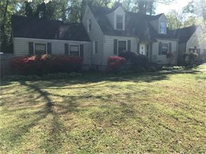 Photo of 198 Chicopee Drive NE, Marietta, GA 30060 (MLS # 6539032)