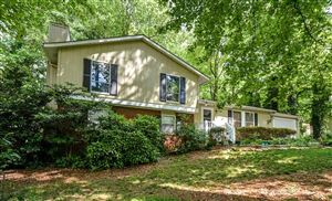 Photo of 191 Michaela Drive, Alpharetta, GA 30009 (MLS # 6586032)