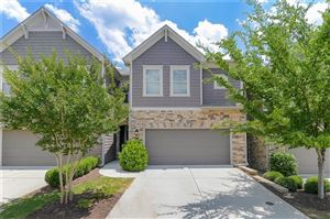 Photo of 2131 Knoll Place NE, Brookhaven, GA 30329 (MLS # 6570033)