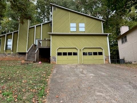 2140 HUNTERS COVE Drive, Lawrenceville, GA 30044 - MLS#: 6643033
