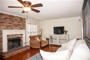 Photo of 60 Powers Ferry Manor SE, Marietta, GA 30067 (MLS # 5954034)