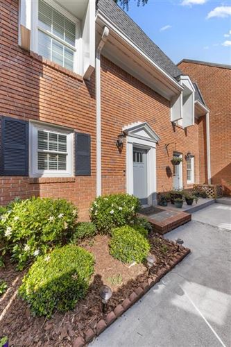 Main image for 1489 Ashford Place NE, Brookhaven, GA  30319. Photo 1 of 42
