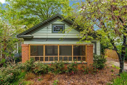 Photo of 1270 Oak Grove Avenue SE, Atlanta, GA 30316 (MLS # 6895034)
